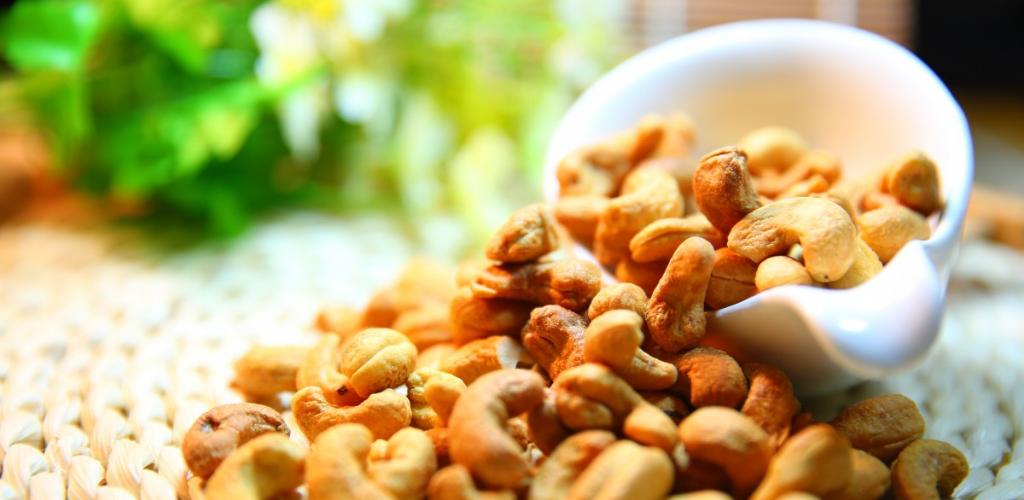 樹窩行銷-進口烘焙食品原物料
