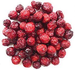 美國蔓越莓乾整粒